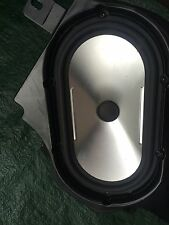 LAND ROVER /RANGE ROVER SPORT L322 HARMON KARDON SUBWOOFER XQA500110 (NO AMP )