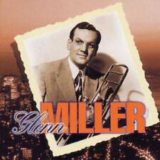 Glenn Miller - The Collection / New Version  BMG RECORDS CD 1999