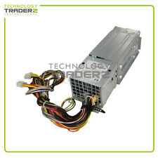 447325-001 HP 750W Backplane Power Supply 434355-001