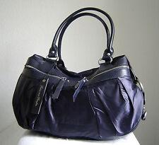 Handtasche Jana Fritzi aus Preußen Farbe Navy (dark blue)