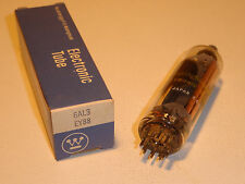 Westinghouse 6AL3/EY88 Vacuum Tube Tested New Old Stock Free Shipping