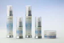ENTRE DERM SKIN SCIENCE WRINKLE CREAM CARE SET : 5 ITEMS IN THE SET
