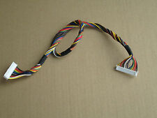 Sony KDL-40EX500 Cable Wire 1