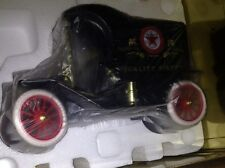 How Cool ++ TEXACO- GEARBOX- 1913 FORD MODEL T DELIVERY TRUCK- 1/16