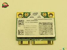 Lenovo IdeaPad U410 Wireless WiFi Card 04W3765 ~2230BNHMW~