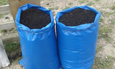 COMPOST. PACKED FULL  OF NUTRIENTS FOR BUMPER CROPS. SUMMER SALE NOW ON!!!