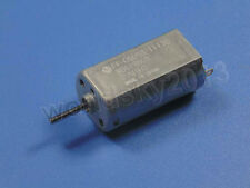 For MABUCHI FF-050SB-11170 DC7V 10400RPM Micro DC Motor for Toy DIY Accessories