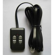shark telephone in REMOTE CONTROL FOR SHKR3080, SHKR3090, SHKR2050PA ONLY