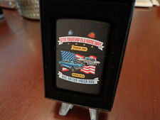 OTTO CAR VINTAGE SHOW 2008 LIMITED EDITION 080/100 MINT IN BOX