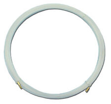 Draw Tape / Electricians Fish Tape - 10m Nylon for Pulling Cables - 10 METRES