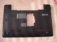 Asus EEE PC 1201T Base Bottom Case Enclosure Plastic Chassis 13NA-1YA0701