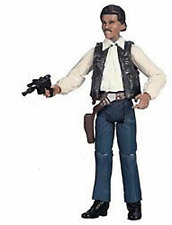 Star Wars 30th Anniversary Collection Lando Calrissian Action Figure