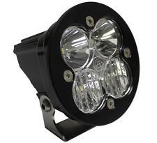 Baja Designs Squadron-R PRO UTV LED Light Driving Combo Pattern