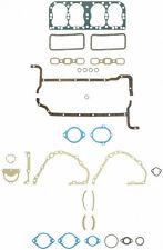 Engine Full Gasket Set Fel-Pro FS 7277 B  Ford Tractor 119.7 (120) 40HP 2N,8N,9N