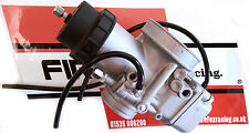 Aprilia RS125 RS 125    2005 34mm Dellorto Carb Kit Rotax 122 & 123