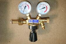 """Gasversorgung und Zubehör,Flaschendruckminderer nach ISO2503-200bar """"Sauerstoff"""""""