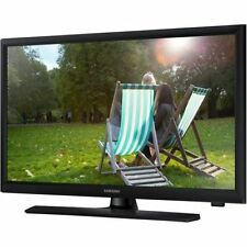"Samsung T32E310EX 32"" LED TV - Freeview HD Ready Grade A+"