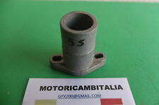 FRANCO MORINI  UC4 4M  COLLETTORE CARBURATORE INTAKE CARBURETOR VHB22 BS     55