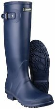 Cotswold Sandringham Waterproof Womens Classic PVC Wellington Boot Wellies UK3-8