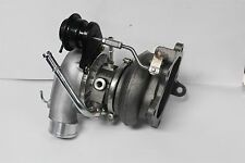 Subaru Turbo charger WRX STI VF48 BRAND NEW TURBO