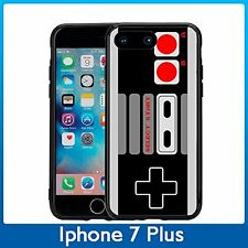 Old School Gaming Controller For Iphone 7 Plus (5.5) Case Cover By Atomic Market