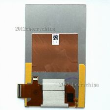 New LCD Display Screen For HTC Desire HD A9191 G10 HD7 AT&T Inspire 4G A9192