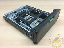 "HP Z800 and Z600 2.5"" HDD SSD Caddy 506601-001 668261-001"