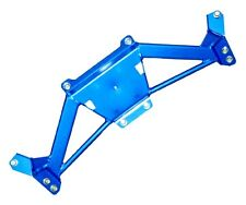 Cusco Power Brace Front Cross Member 08+ Impreza, Forester, 03-09 Legacy