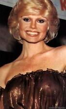 LONI ANDERSON TV AND MOVIE SUPERSTAR 8X10 PHOTO