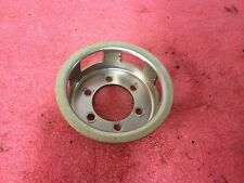 1997 Polaris Indy XCR 440 Starting Pulley 3040161 XC SP 500 600 RMK Pro X