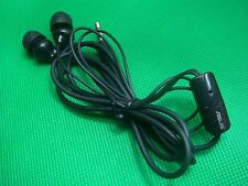 Original ASUS Earphone Microphone Play Mute Button for Mobile Phone Blackberry