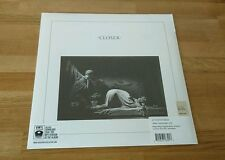 Joy Division Closer New Sealed LP With MP3 Voucher Post Punk New Order