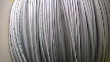 12 Gauge AWG Aircraft Wire Mil M22759 50 Ft