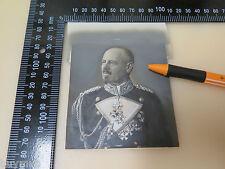 BUYMUC Foto WK 1 Portrait Admiral von Hipper   11,4,15  6