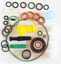Ford Focus Estate 1.8 Diesel Pump Seal Repair Kit - Delphi 9044A016A (DC-SK007)