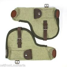 Soviet Mosin-Nagant 91/30 PE PEM sniper scope cover