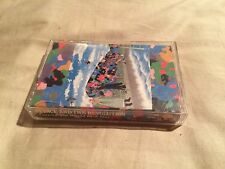 Prince Around The World In A Day Cassette