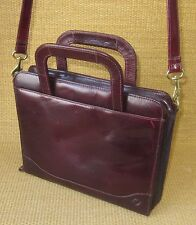 "Classic 2"" Rings 