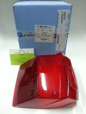 GEM TAIL LIGHT ORIGINAL PIAGGIO VESPA PX 125-150-200 art.162741