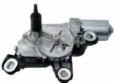 Heckscheibenwischermotor Wischermotor Heck SEAT LEON 99-05 TOLEDO 91-99