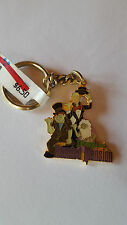 Disney DL - Haunted Mansion Keychain