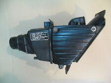 Filtre à air pour Honda 600 XLR - PD03