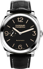 PAM00572 | PANERAI RADIOMIR | BRAND NEW & AUTHENTIC MENS AUTOMATIC WATCH
