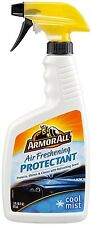 Armor All COOL MIST AIR FRESHENING PROTECTANT High Quality BRAND NEW NiB