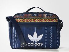 Adidas Originals Cirandeira Airliner Shoulder Messenger Bag AY9368