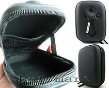 Hard Camera Case for Nikon COOLPIX S30 S31 S32 Digital camera