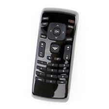 New XRT020 Remote for Vizio E231-B1 D24H-C1 D32H-C1 D390-B0 E320-A1 E320-B0 TV