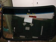 Daewoo Chevrolet Kalos  b.j 02-09  , Frontscheibe  Scheibe