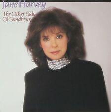 Jane Harvey-The Other Side of Sondheim (Atlantic-RECORDS VINILE-LP USA 1988)