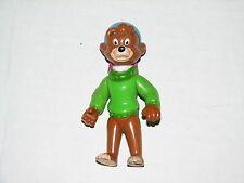 "VTG HTF Playmate Toys Disney Tail Spin Plastic Action Figure Kit 3.5"" 1991 RARE"